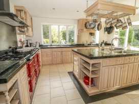 Branksome Wood House - Dorset - 935204 - thumbnail photo 12