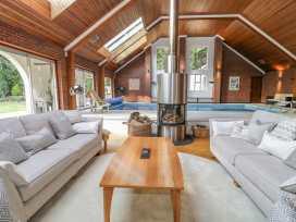 Branksome Wood House - Dorset - 935204 - thumbnail photo 47