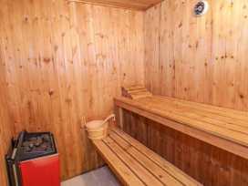 Branksome Wood House - Dorset - 935204 - thumbnail photo 53