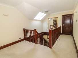 Branksome Wood House - Dorset - 935204 - thumbnail photo 40