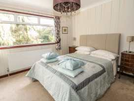 Branksome Wood House - Dorset - 935204 - thumbnail photo 35