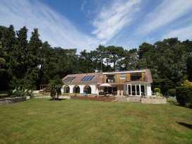 Branksome Wood House - Dorset - 935204 - thumbnail photo 61