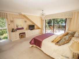 Branksome Wood House - Dorset - 935204 - thumbnail photo 25