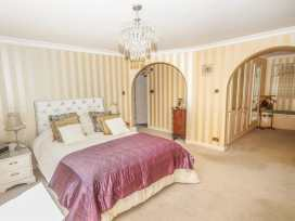 Branksome Wood House - Dorset - 935204 - thumbnail photo 26
