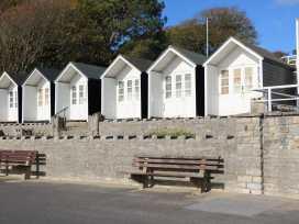 Branksome Wood House - Dorset - 935204 - thumbnail photo 75