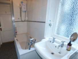 Iona 10 Palace Street East - Northumberland - 935216 - thumbnail photo 23
