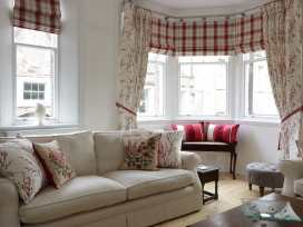 Iona 10 Palace Street East - Northumberland - 935216 - thumbnail photo 5