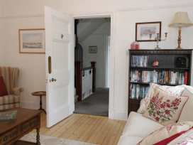 Iona 10 Palace Street East - Northumberland - 935216 - thumbnail photo 4