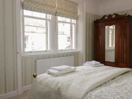 Iona 10 Palace Street East - Northumberland - 935216 - thumbnail photo 21