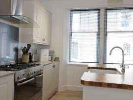 Iona 10 Palace Street East - Northumberland - 935216 - thumbnail photo 7