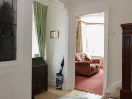 Iona 10 Palace Street East - Northumberland - 935216 - thumbnail photo 10