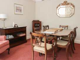 Iona 10 Palace Street East - Northumberland - 935216 - thumbnail photo 11