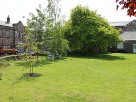 Iona 10 Palace Street East - Northumberland - 935216 - thumbnail photo 27