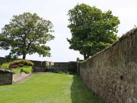 Iona 10 Palace Street East - Northumberland - 935216 - thumbnail photo 28