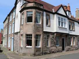 Iona 10 Palace Street East - Northumberland - 935216 - thumbnail photo 2