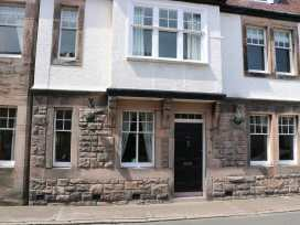 Iona 10 Palace Street East - Northumberland - 935216 - thumbnail photo 26
