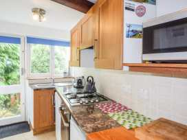 Fern Cottage - Devon - 935217 - thumbnail photo 6
