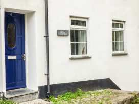 Fern Cottage - Devon - 935217 - thumbnail photo 2