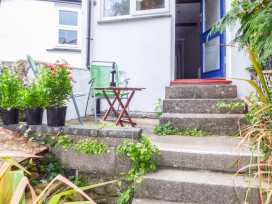 Fern Cottage - Devon - 935217 - thumbnail photo 9