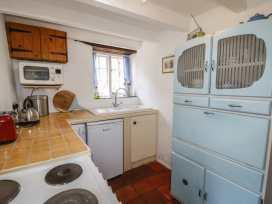 Treverbyn Smithy - Cornwall - 935218 - thumbnail photo 6