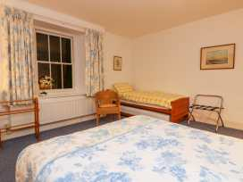 Honeysuckle Cottage - Devon - 935277 - thumbnail photo 17