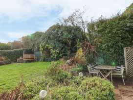 Honeysuckle Cottage - Devon - 935277 - thumbnail photo 20