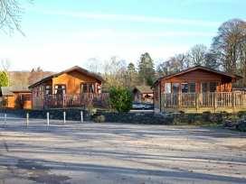 22 Thirlmere - Lake District - 935287 - thumbnail photo 13