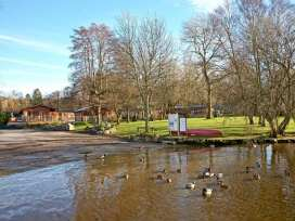 22 Thirlmere - Lake District - 935287 - thumbnail photo 15