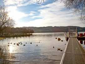 22 Thirlmere - Lake District - 935287 - thumbnail photo 16