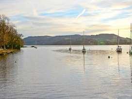 22 Thirlmere - Lake District - 935287 - thumbnail photo 17