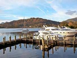 22 Thirlmere - Lake District - 935287 - thumbnail photo 18