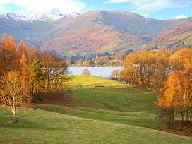 22 Thirlmere - Lake District - 935287 - thumbnail photo 21