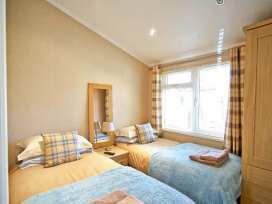 22 Thirlmere - Lake District - 935287 - thumbnail photo 8