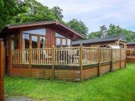 22 Thirlmere - Lake District - 935287 - thumbnail photo 1