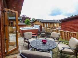 22 Thirlmere - Lake District - 935287 - thumbnail photo 12