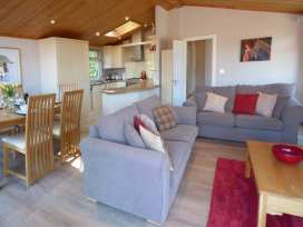 22 Thirlmere - Lake District - 935287 - thumbnail photo 3