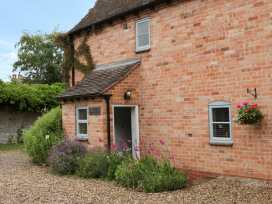 Pebworth Cottage - Cotswolds - 935314 - thumbnail photo 4