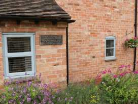 Pebworth Cottage - Cotswolds - 935314 - thumbnail photo 5