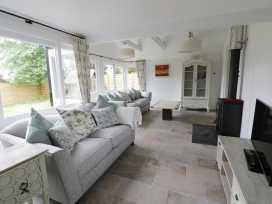 Pebworth Cottage - Cotswolds - 935314 - thumbnail photo 6