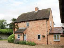 Pebworth Cottage - Cotswolds - 935314 - thumbnail photo 26