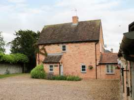Pebworth Cottage - Cotswolds - 935314 - thumbnail photo 1
