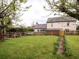 Cozy Cwtch Cottage - South Wales - 935330 - thumbnail photo 18