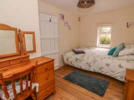Cozy Cwtch Cottage - South Wales - 935330 - thumbnail photo 13