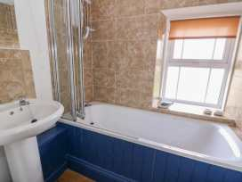 Cozy Cwtch Cottage - South Wales - 935330 - thumbnail photo 15