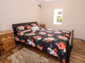 Cozy Cwtch Cottage - South Wales - 935330 - thumbnail photo 16