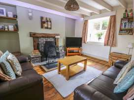 Cozy Cwtch Cottage - South Wales - 935330 - thumbnail photo 4