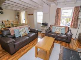 Cozy Cwtch Cottage - South Wales - 935330 - thumbnail photo 2