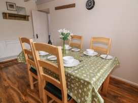 Cozy Cwtch Cottage - South Wales - 935330 - thumbnail photo 9