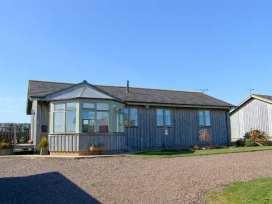 Seafield - Northumberland - 935348 - thumbnail photo 12