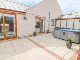 Smithy Cottage - Anglesey - 935382 - thumbnail photo 1